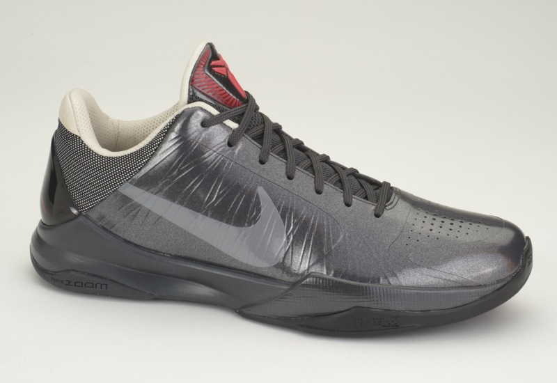 b26d24c5f9ef Nike Basketball partners with Aston Martin to introduce the Nike Kobe  Bryant (Aston Martin Edition) footwear pack