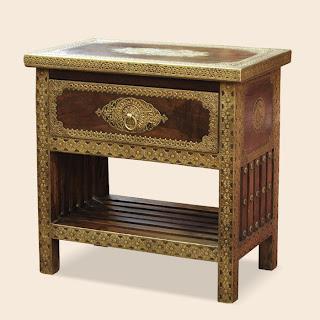 furniture india indian furniture wooden furniture wood furniture