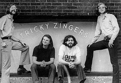 creme_soda,tricky_zingers,1975,psychedelic-rocknroll,greg_shaw,Hicks,Juntunen,Tanon,Wilson