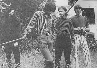 Fallen_Angels,Bryant,1968,psychedelic-rocknroll,roulette,promo