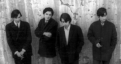 Los_Vidrios_Quebrados,fictions,folk_rock,chile,psychedelic-rocknroll,ues,promo