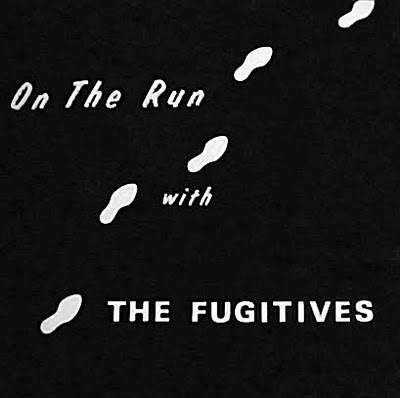 fugitives,on_the_run_with,psychedelic-rocknroll,1966,justice,front