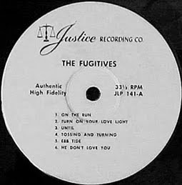 fugitives,on_the_run_with,psychedelic-rocknroll,1966,justice,label