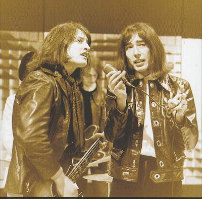 the_outsiders,cq,1968,psychedelic-rocknroll,WALLY_TAX,RONNIE_SPLINTER,BUZZ,AMSTERDAM,NEDERBEAT