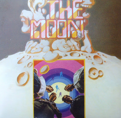 The_Moon,moon,without_earth,1969,psychedelic-rocknroll,The_beach_boys,imperial,Matthew_moore,marks,FRONT