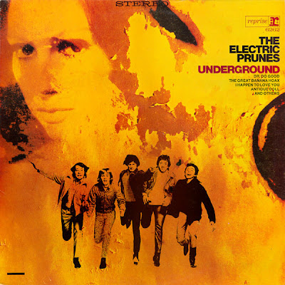 Electric_Prunes,underground,front,psychedelic-rocknroll,vox_wah_wah,banana,mantz,tucker,sweden,f_minor,feedback,lost_dreams,front