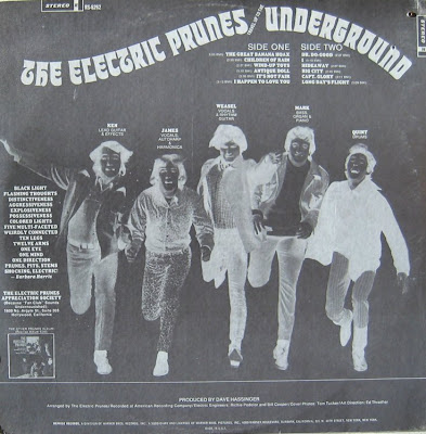 Electric_Prunes,underground,front,psychedelic-rocknroll,vox_wah_wah,banana,mantz,tucker,sweden,f_minor,feedback,lost_dreams
