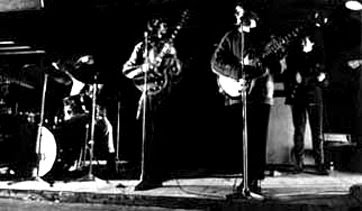 chants_Rb,STAGE_DOOR_WITCHDOCTORS,NEIGHBOUR,psychedelic-rocknroll,NEW_ZEALAND,GARAGE,BACCHUS_ARCHIVES,1965_stagedoor