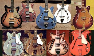 fender_coronado_bass,1966,guild_starfire,epiphone_rivoli,Roger_Rossmeisl,Rickenbacker,DeArmond_pickups,Wildwood,gibson_sg,Sunburst