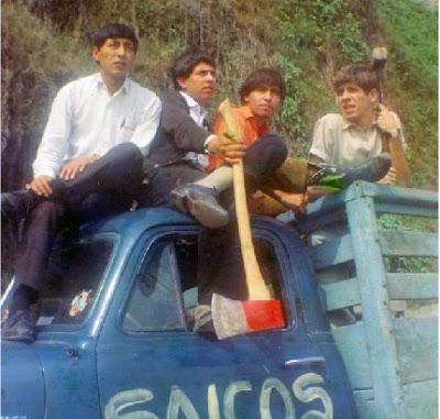 los_saicos,wild_teen_punk_from_peru_1965,GARAGE,PUNK,PSYCHEDELIC-ROCKNROLL,saicomania,Erwin_Flores