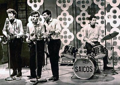 los_saicos,wild_teen_punk_from_peru_1965,GARAGE,PUNK,PSYCHEDELIC-ROCKNROLL,saicomania,Erwin_Flores,Rolando_Carpio,live_tv