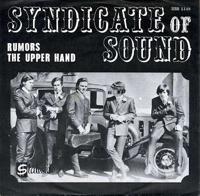 Syndicate_of_Sound,little_girl,garage,sundazed,SAN_jose,psychedelic-rocknroll,garage,count_five,beatles