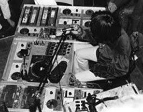 SILVER_APPLES,OSCILLATION,PSYCHEDELIC-ROCKNROLL,SIMEON,THEREMIN,CONTACt,OVERHEAD