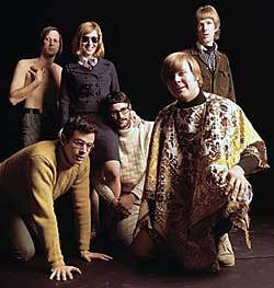 the_united_states_of_america,1968,psychedelic-rocknroll,sundazed,Joseph_Byrd,Dorothy_Moskowitz,columbia,band