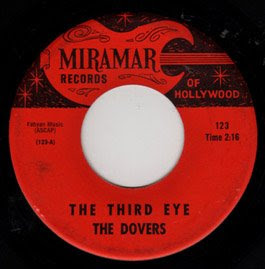 dovers,just_anybody,garage,PSYCHEDELIC-ROCKNROLL,acid,pebbles,nuggets,tim_granada,california,miramar,Third_Eye