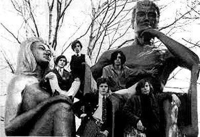third_bardo,new_york,psychedelic-rocknroll,Jeff_Monn,Teddy_Randazzo,the_deep,rusty_evans,ahead