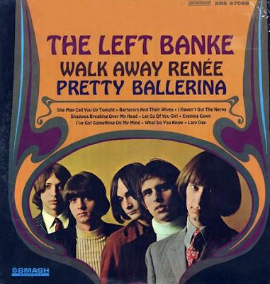 Left_Banke,Walk_Away_Reneè,pretty_ballerina,psychedelic-rocknroll,baroque,montage,desirèe,front