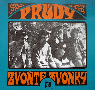Prudy,Zvonky_Zvonte,front,psychedelic-rocknroll,collegium_musicum,1969,slovak,psychedelia,supraphon,bratislava,Pavol_Hammel,Marian_Varga