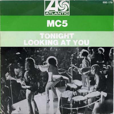 MC5,back_in_the_usa,psychedelic_rocknroll,wayne_kramer,fred_smith,sinclair,looking,tutti_frutti,stooges,up,detroit,grande,atlantic_650179