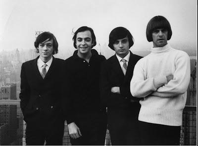 the_remains,1966,psychedelic-rocknroll,boston,garage,beatles,Barry, Tashian,Vern,Miller,Billy,Briggs,damiani,epiphone,wurlitzer,promo