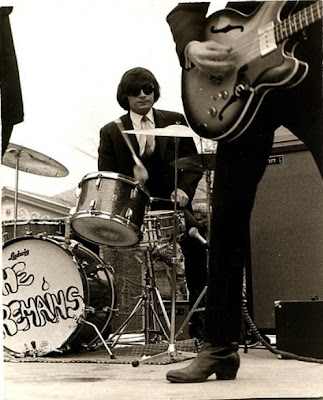 the_remains,1966,psychedelic-rocknroll,garage,beatles,Barry, Tashian,Vern,Miller,Billy,Briggs,damiani,epic,sundazed,epiphone,wurlitzer,live_boston