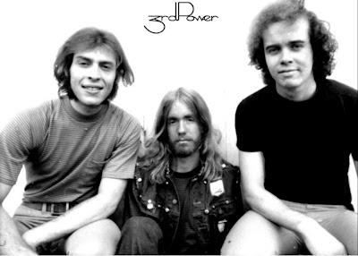 third_power,BELIEVE,psychedelic-rocknroll,1970,abbott,seger,detroit,grande,vanguard,promo