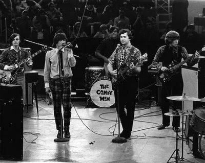 mandrake_memorial,psychedelic-rocknroll,1968,poppy,medium,puzzle,harpsicord,Candymen,kac