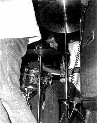 wildfire,smokin,psychedelic-rocknroll,1970,hard-rock,austin,armadillo,demo,donny_martin