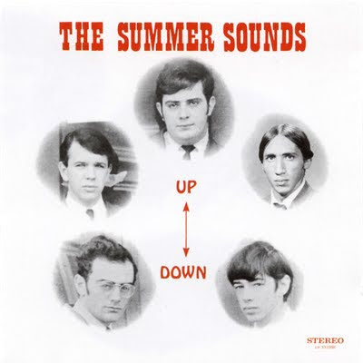 Summer_Sounds,up_down,psychedelic-rocknroll,garage_laurel,new_england,front
