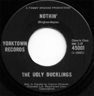 ugly_ducklings,somewhere_outside,toronto,canada,garage,psychedelic-rocknroll,yorktown,1967,Nothin,black,silver
