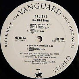 third_power,BELIEVE,psychedelic-rocknroll,1970,abbott,seger,detroit,vanguard,label