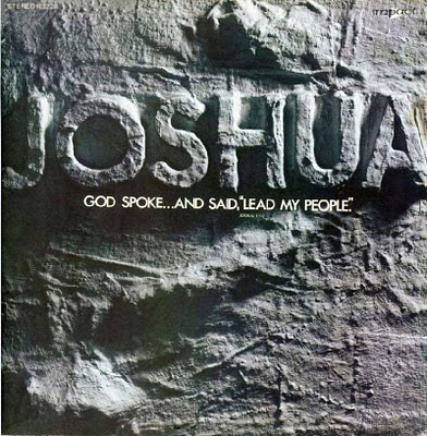 Joshua,God_Spoke_And_Said_Lead_My_People,PSYCHEDELIC-ROCKNROLL,1973,SENA,XIAN,IMPACT_R3228_FRONT