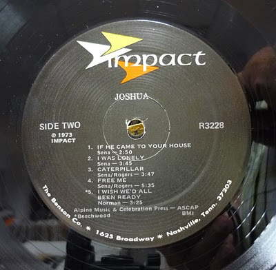 Joshua,God_Spoke_And_Said_Lead_My_People,PSYCHEDELIC-ROCKNROLL,1973,SENA,XIAN,IMPACT_R3228_jesus_rock