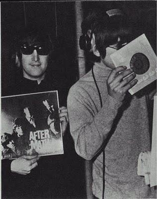 rolling_stones,aftermath,japanese,psychedelic-rocknroll,brian_jones,1966,john_lennon,revolver_sessions