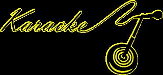 Art by Annel: Karaoke- Singing
