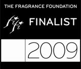 Editorial Excellence in Fragrance Coverage