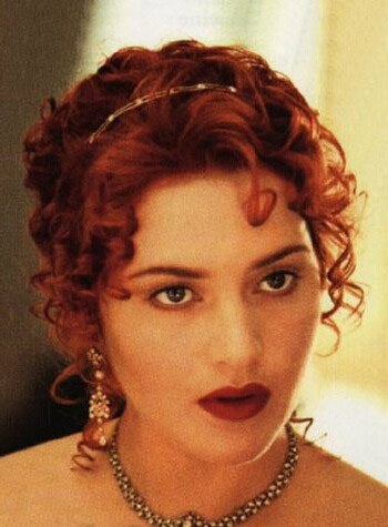 kate winslet gallery