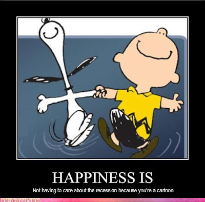 Charlie Brown Happiness Quotes Fashion Beauty