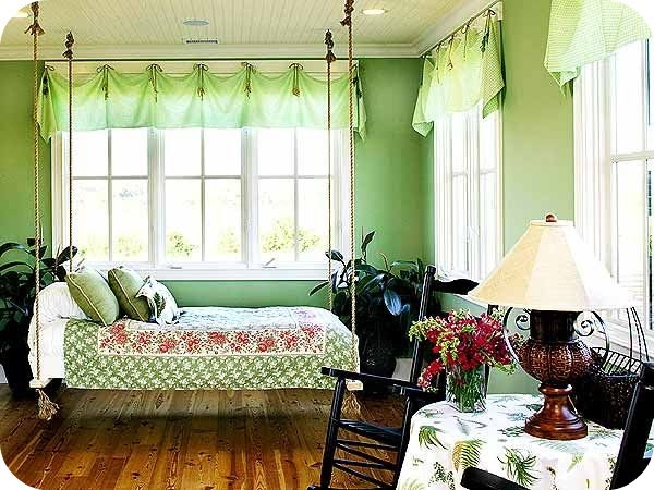 Image Result For Better Homes And Gardens Swing