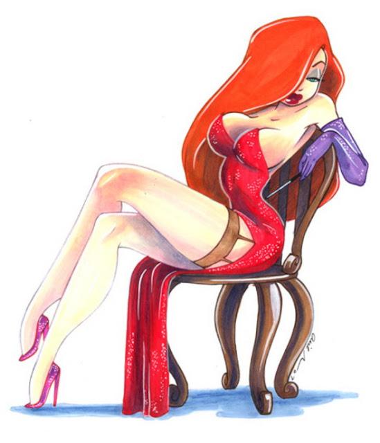 Arie Monroe (mainasha)