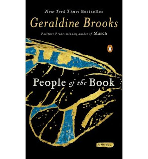 people+of+the+book