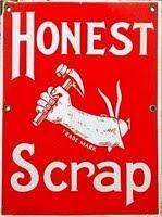 honestscrap%5B1%5D
