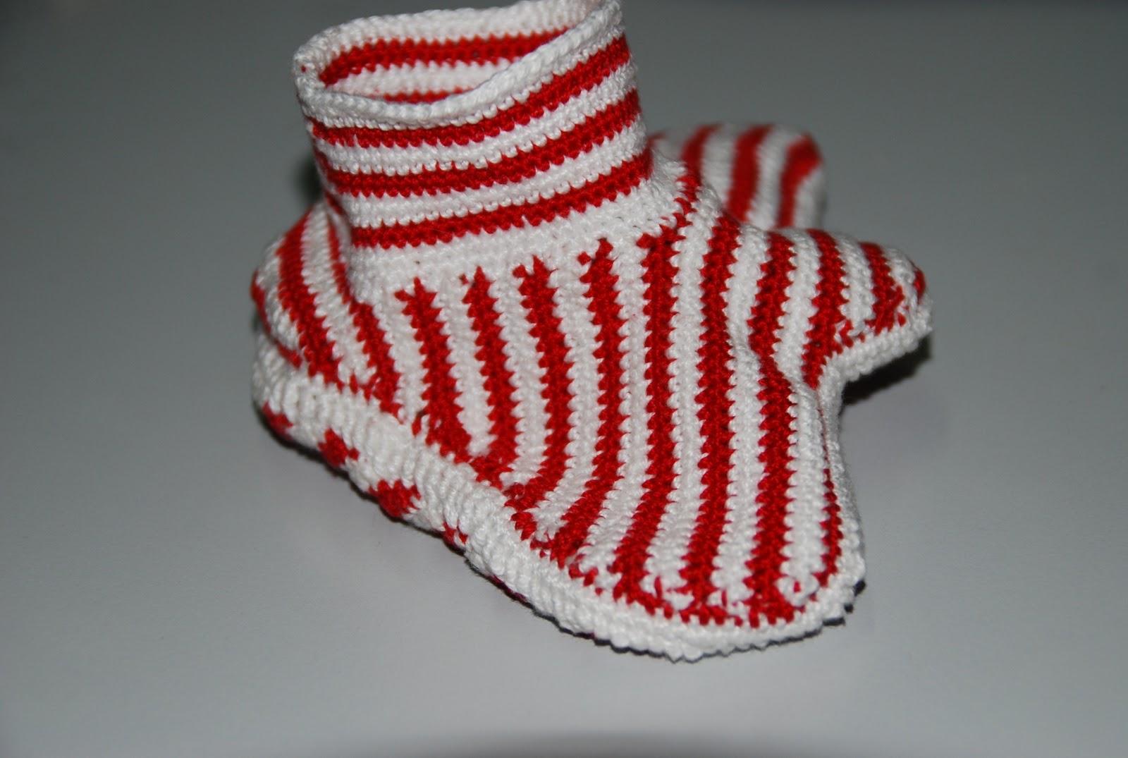 Eine Socke Für Den Kindergarten Raben Rabe Socke Lianeshobbywelt