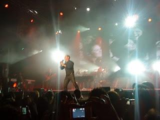 letrastereo_franco_de_vita_concierto_madrid