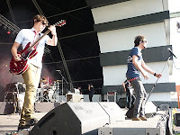 letrastereo_zoe_rock_in_rio_madrid