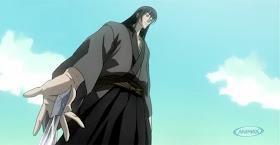 http://4.bp.blogspot.com/_M4wqSdE62l8/TUKqfbbF5DI/AAAAAAAABbQ/dFCZxEYduO8/s280/Samurai+mutante.jpg