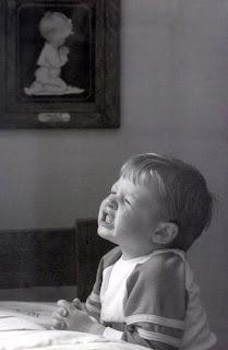 Anak Kecil Berdoa Kristen : kecil, berdoa, kristen, Room's:, (ArBer), Berdoa, Seperti, Kecil.