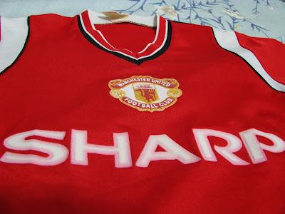 76f6febc3 ahliam84 s Manchester United Jerseys