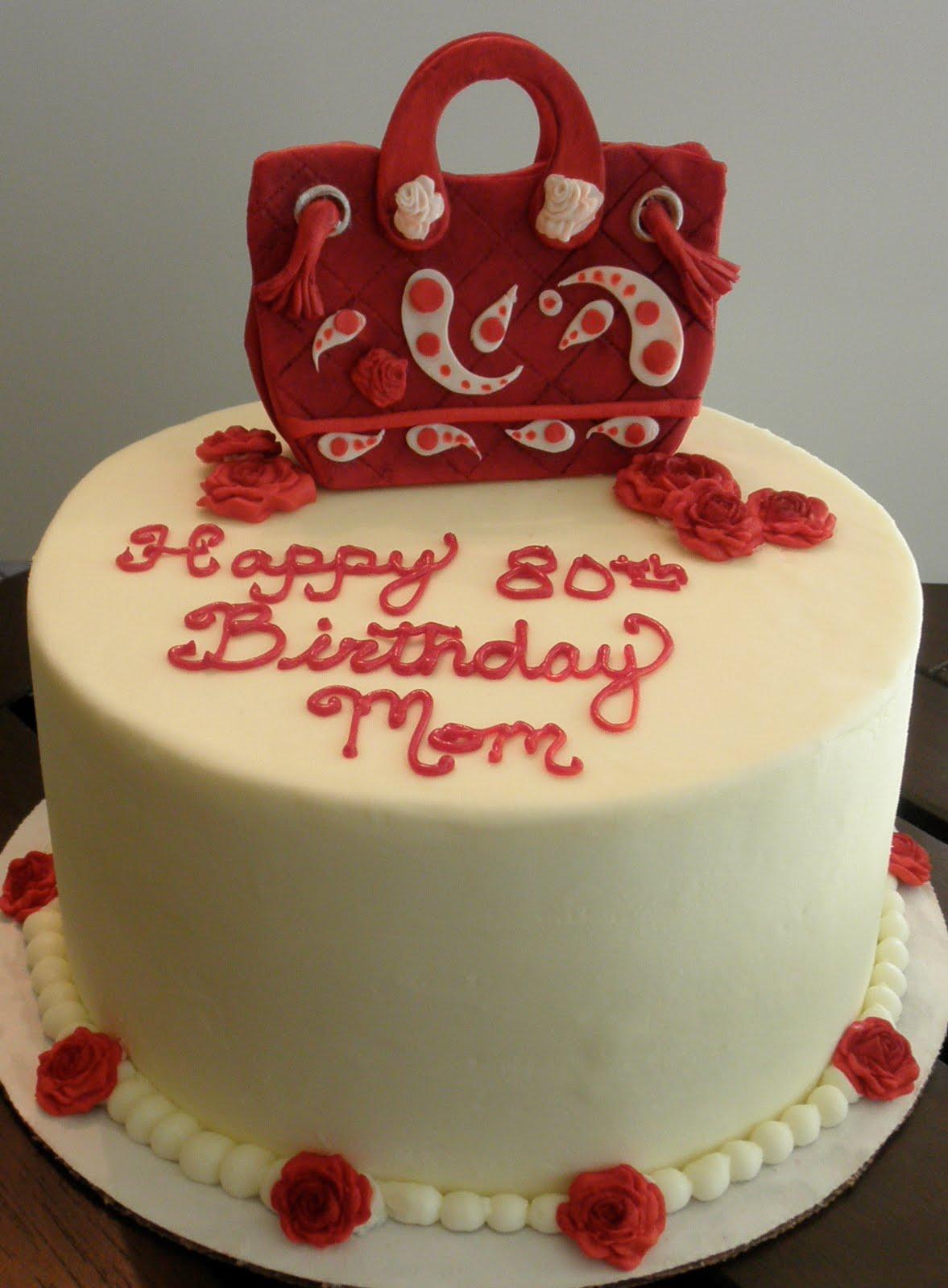 Rose Happy Birthday Mom Gifts On Zazzle Sweet Ts Cake Design Adirondack Beach Chair And Seashell