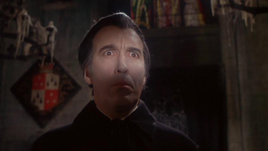 Doc Rotten's House of Horror: Doc Rotten's 666 Revelations ...